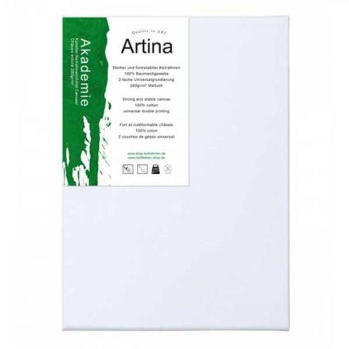 Artina Akademie 100% Памук 60см. на 80см.