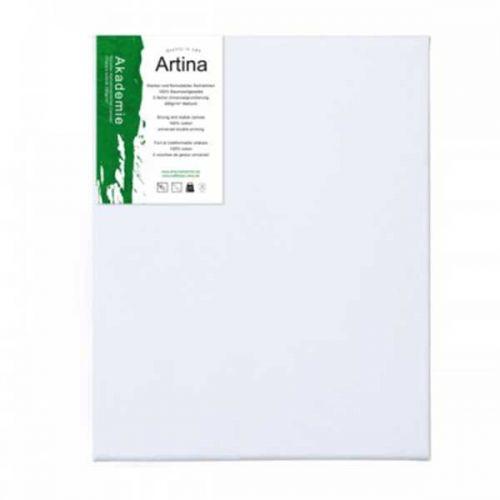 Artina Akademie 100% Памук 80см. на 100см.