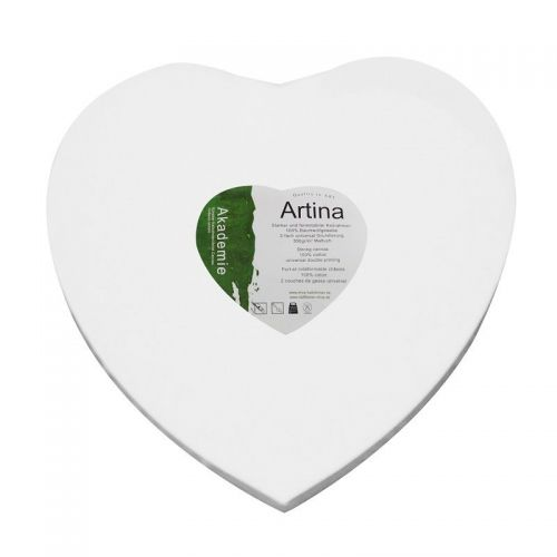 Artina Akademie 100% Памук ⌀ 10см